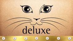 Deluxe mit Vorschau o.b. Fictional Characters, Paper, World, Animales, Nice Asses, Fantasy Characters