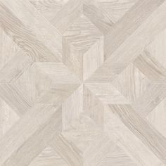 Beautiful light brown parquet wood effect tiles. Create a beautiful traditional interior without the hard work or expense of installing parquet flooring. Imagine how amazing these tiles would look in your bathroom or hallway!