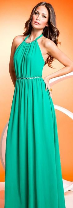 Lookbook Marciano by Guess весна 2013 ♥✤ | Keep the Glamour | BeStayBeautiful