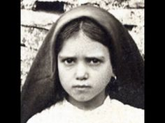 Vida da Beata Jacinta Marto