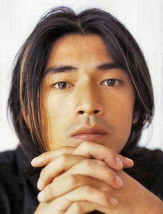takeshi kaneshiro wet men 4 takeshi kaneshiro hands on 54 takeshi ...