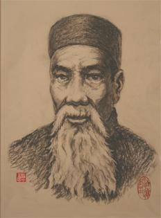 Yin Style Baguazhang  Great Grandmaster Ma Gui