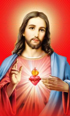 Check Out Our Latest Collection of Jesus Quotes Sayings Images from Bible Mary Magdalene And Jesus, Mary And Jesus, Miséricorde Divine, Divine Mercy, Blessed Mother Mary, Blessed Virgin Mary, Jesus Photo, Jesus E Maria, Pictures Of Jesus Christ