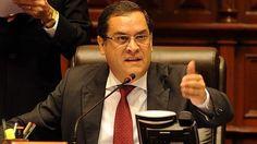 Reformas sin consenso, por Carlos Meléndez
