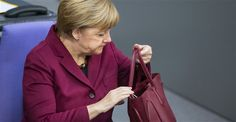 jcdffreitas:  Alemanha espiou Portugal e outros países aliados:...