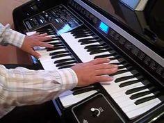 um dos mais lindos sons dos Órgãos victoria vivasso Acesse Harpa Cristã Completa (640 Hinos Cantados): https://www.youtube.com/playlist?list=PLRZw5TP-8IcITIIbQwJdhZE2XWWcZ12AM Canal Hinos Antigos Gospel :https://www.youtube.com/channel/UChav_25nlIvE-dfl-JmrGPQ  Link do vídeo https://youtu.be/nHNyRaSalwU  O Canal A Voz Das Assembleias De Deus é destinado á: hinos antigos músicas gospel Harpa cristã cantada hinos evangélicos hinos evangelicos antigos louvores pregações palestras…