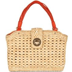 kate spade summer handbags