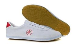 New chinese wushu kung fu #martial arts tai chi wing chun #training #shoes ,  View more on the LINK: http://www.zeppy.io/product/gb/2/262524800827/