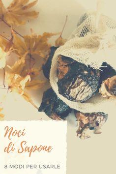 Biodegradibili e sostenibili. Come utilizzare le noci di sapone e come ricavare da questi favolosi frutti altrettanti prodotti per la cura personale e la pulizia della casa. Tutti rigorosamente ecofriendly. Natural, Movie Posters, Art, Art Background, Film Poster, Kunst, Performing Arts, Nature, Billboard