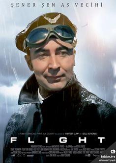 """hollywood filmlerini turkler cekseydi"" etiketli m Van Damme, Cool Posters, Movie Posters, Film Movie, Movies, Love Backgrounds, Famous Movie Quotes, Famous Stars, Aviation Humor"
