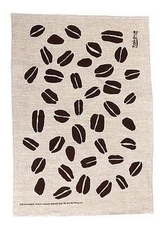 Image result for luxury coffee beans packaging