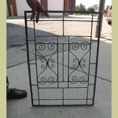 Leaded Glass Windows, Google Images, Home Decor, Decoration Home, Stained Glass Windows, Room Decor, Interior Decorating