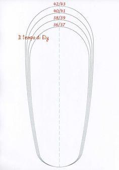 Ciabattine+-+suole.jpg (1126×1600)