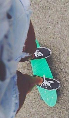 Skate and Swim and Tan // www.ceatan.com // insta @cea.skin