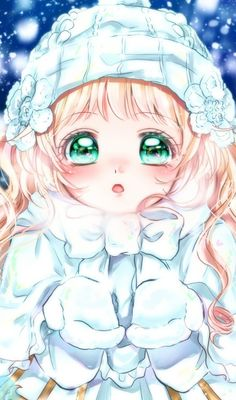 Find images and videos about fashion, cute and beautiful on We Heart It - the app to get lost in what you love. Anime Neko, Cute Anime Chibi, Chica Anime Manga, Anime Girl Cute, Kawaii Anime Girl, Cute Kawaii Drawings, Anime Girl Drawings, Kawaii Art, Anime Wolf Girl