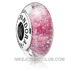 http://www.nikejordanclub.com/anna-signature-color-charm-by-disney-pandora-charms-discount.html ANNA SIGNATURE COLOR CHARM BY DISNEY PANDORA CHARMS DISCOUNT Only $22.32 , Free Shipping!