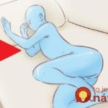 Lekár poradil úplne najjednoduchší spôsob, ako prežiť jeseň a zimu bez chorôb a konečne sa dobre vyspať: Skúste to už dnes!