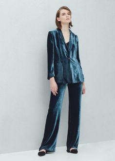moda-otono-invierno-2016-pantalon-terciopelo