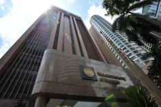 New equity and debt #crowdfunding platform launched in #Singapore