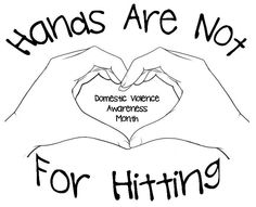24 Best Coloring Pages Images On Pinterest Coloring Books The Kissing Hand Worksheet 2013 Theme Hands Are Not For Hitting Anti Bullying, Teen Bullying, Bullying And
