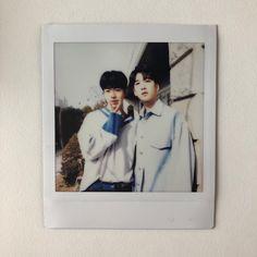 #YoonJaehyuk #HaYoonbin   #TREASURE13 NEW PROFILE POLAROID CUT   #트레저13 #YG Yg Entertainment, Yg Trainee, Treasure Boxes, Free Blog, Boy Groups, Yoshi, Profile, Image, Polaroids