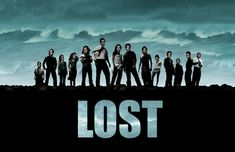 4 Mysterious Shows Like Lost
