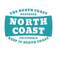 New Design Concept for @northcoast_clothing What do you think of this design? . . . Follow 👉🏻 @northcoast_graphics Fo... / Follow the link to get a list of 50+ free (or cheap) growth marketing tools that we and other growth agencies use to scale businesses! California Coast, Marketing Tools, Scale, Concept, Graphics, Logos, Business, Link, Clothing