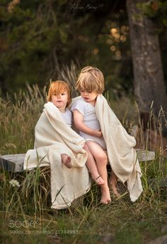 Lovely family photos of the day Brothers by AdrianMurray. Share your moments with #nancyavon here www.bit.ly/jomfacial