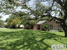 Home for sale in Harker Heights, TX 181,500 USD