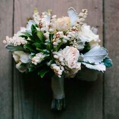rustic kenyan rose bouquet - Google Search