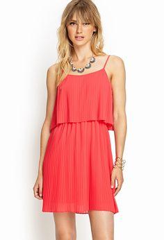 Vestidos de moda de verano | Vestidos de temporada