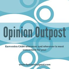 19 Best Opinion Outpost images | Concerts, Festival party