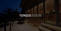 TERGOS Architecture + Construction conçoit des projets urbains écologiques, conçus avec intelligence pour les gens qui aiment prendre soin d'eux, de leur quartier et de leur planète.