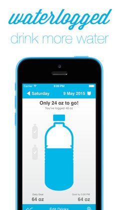 best alcohol tracking app iphone