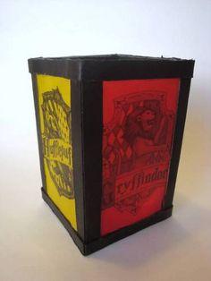 HP Lantern!