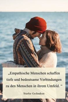 Kiss dating goodbye Hörbuch Indische Dating-Website in uns