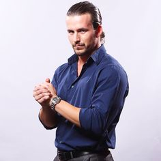 Immagine di ring of honor and adam cole Adam Cole Wwe, Bay And Bay, Wrestling Superstars, Miami Vice, Aj Styles, Wwe Divas, Hot Guys, Athlete, Champion