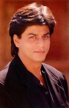 Shah Rukh Khan Quotes, Shah Rukh Khan Movies, Shahrukh Khan Raees, Sr K, King Of Hearts, King Of Kings, Aishwarya Rai, Indian Celebrities, Bollywood Stars
