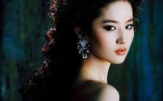 2842_Liu-Yifei-beautiful-chinese-actress.jpg (688×430)