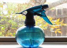 8-astuces-pour-vous-debarrasser-des-mouches-dans-votre-maison4