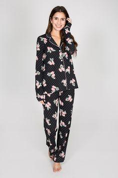 774912ab2804 18 Best Pajamas images
