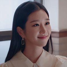 Korean Star, Korean Girl, Asian Girl, Korean Actresses, Korean Actors, Asian Beauty, Korean Beauty, Justin Bieber Posters, Seo Ji Hye