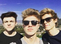 Image result for new hope club