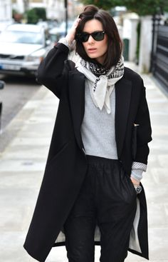 29 Best Outfits images  775ade2ad
