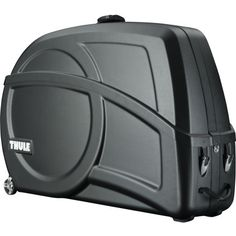 Thule Round Trip Transition Bike Travel Case - Traveling with a bike can be a stressful experience, full of horror stories of broken frames and tense moments watching baggage handlers throw cargo onto conveyor belts and transfer carts. The Thule R. Bike Work Stand, Transition Bike, Nylons, Bike Holder, Bike Bag, Cool Bike Accessories, Bike Reviews, Round Trip, Transport