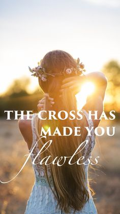 Flawless by MercyMe lyrics iPhone background, Christian music lyrics at ChristianMusicDaily.org