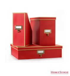 Discover unique decorative ideas for your home. HomeSense has a fine selection of Bed and Bath & Home Décor products at great prices. Find a HomeSense store near you. Storage Organization, Smart Storage, Organization Ideas, Storage Ideas, Homesense, Home Decor Bedding, Organize Your Life, Diy Projects To Try, Decoration