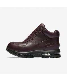 2a5506af6f9b Nike Air Max Goadome Deep Burgundy Black Deep Burgundy 865031-604 Nike Air  Max Sale