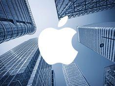 #Apple weiterhin Nr. 1 auf dem #Tablet-Markt. www.digitalnext.de/tablets-apple-weiterhin-nr-1/