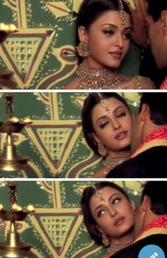 Flawless Aishwarya rai in Hum Dil De Chuke Sanam Salman Khan Aishwarya Rai, Aishwarya Rai Photo, Actress Aishwarya Rai, Aishwarya Rai Bachchan, Bollywood Actress, Bollywood Stars, Bollywood Fashion, Salman Khan Photo, Kiss And Romance